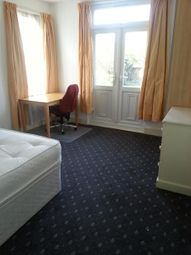 Thumbnail Room to rent in All Souls Avenue, Kensal Green