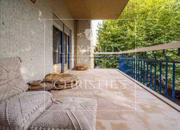 Thumbnail 4 bed apartment for sale in Porto, Aldoar, Foz Do Douro E Nevogilde, Portugal