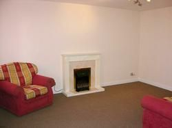 Thumbnail 2 bed flat to rent in High Street, Angus