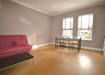 Thumbnail 2 bed flat to rent in Market Terrace, Albany Road, Brentford