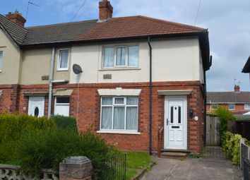 Thumbnail 3 bedroom semi-detached house to rent in Philip Road, Walsall