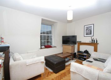 Thumbnail 3 bed flat to rent in Henry Jackson Road, London