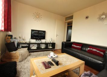 Thumbnail 1 bedroom flat for sale in Buckshead House, Great Western Road, London, Greater London.