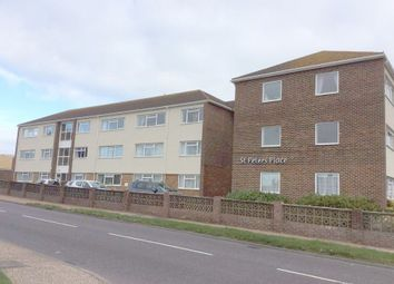 Thumbnail 2 bed flat to rent in St Peters Place, Western Road