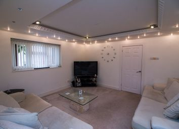 Thumbnail 4 bed end terrace house to rent in Widgeon Close, Southampton
