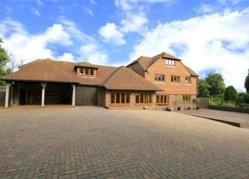 6 bed property to rent in Nutbourne Lane, Pulborough RH20