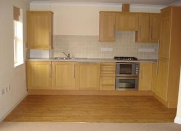Thumbnail 2 bed flat to rent in Kingsley Court Kingsley Avenue, Torquay
