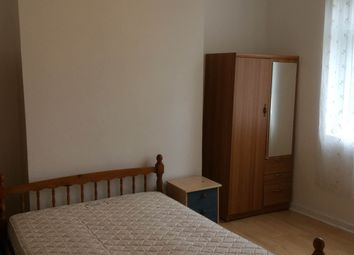 Thumbnail 1 bed flat to rent in Bulstrode Road, Hounslow Central