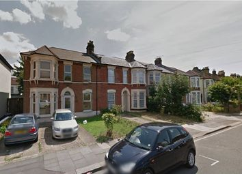 Thumbnail 6 bed terraced house to rent in Woodlands Road, Ilford