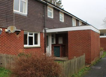 Thumbnail 3 bedroom property to rent in Corunna Place, Burgoyne Heights, Guston, Dover