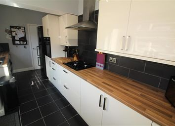 Thumbnail 2 bed property for sale in Norfolk Street, Barrow In Furness