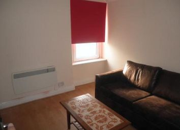 Thumbnail 4 bedroom flat to rent in Mundy Place, Cardiff