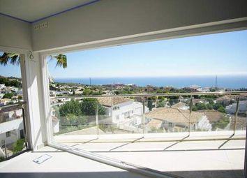 Thumbnail 3 bed apartment for sale in Benalmádena, Benalmádena, Spain