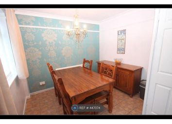 Thumbnail 3 bed terraced house to rent in Sunnyside, Middlesbrough
