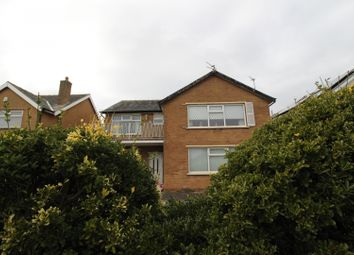 Thumbnail 3 bed flat for sale in Clifton Drive, Blackpool, Lancashire