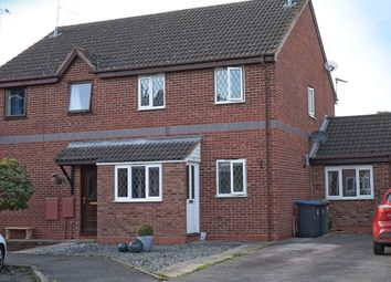 Photo of Kingfisher Way, Alcester B49