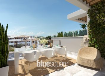 Thumbnail 2 bed apartment for sale in Benalmadena, Andalucia, 29660, Spain