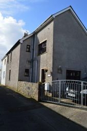 Thumbnail 3 bed semi-detached house for sale in Methodist Lane, Llantwit Major