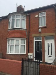 Thumbnail 2 bed maisonette to rent in Westbourne Terrace, Seaton Delaval