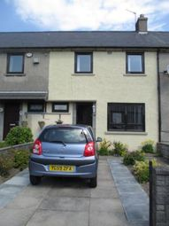 Thumbnail 2 bed terraced house to rent in Windford Road, Sheddocksley AB16,