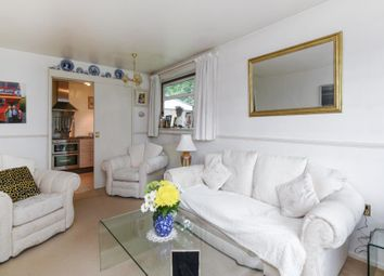 Thumbnail 1 bedroom flat for sale in High Tor Close, Bromley