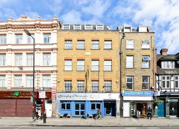 Thumbnail Office to let in Ground Floor 210 Borough High Street, London