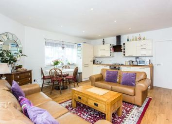 Thumbnail 2 bed maisonette for sale in Penn Court, Colindale Avenue, Colindale, London