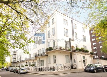 Thumbnail Property to rent in Ormonde Terrace, London