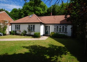3 bed detached bungalow for sale in Caterham Drive, Old Coulsdon, Coulsdon CR5
