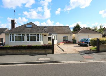 Thumbnail 3 bed bungalow to rent in Uplands Road, Saltford, Bristol