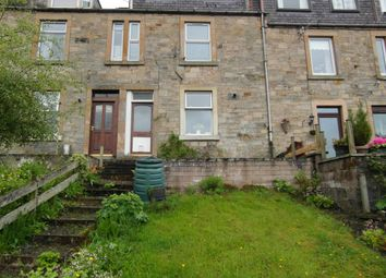 Thumbnail 1 bed flat for sale in 5B Minto Place, Hawick