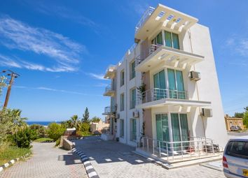 Thumbnail 1 bedroom apartment for sale in Alsancak, Kyrenia, Cyprus