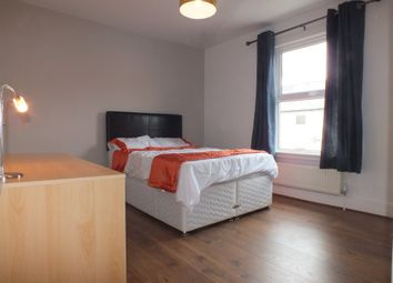 Room to rent in William Street, Reading RG1
