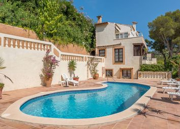 Thumbnail 2 bed apartment for sale in Puerto De Andratx, Balearic Islands, Spain