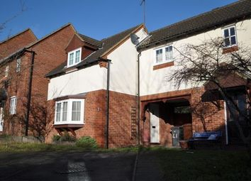 Thumbnail 2 bed detached house to rent in Chennells Close, Hitchin