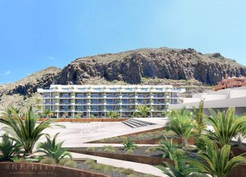 Thumbnail 3 bed apartment for sale in Av. El Palm-Mar, 38632 Palm-Mar, Santa Cruz De Tenerife, Spain