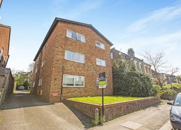 Thumbnail 1 bedroom flat for sale in West Avenue, Walthamstow, London