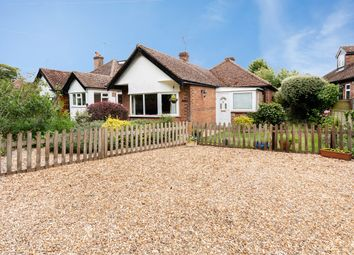 18 Hyrons Lane, Amersham HP6. 2 bed bungalow