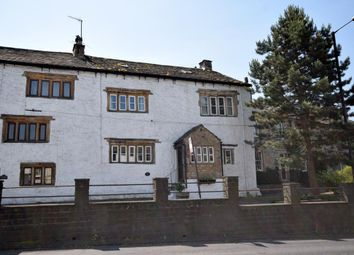 Thumbnail 5 bed property for sale in Main Street, Gisburn