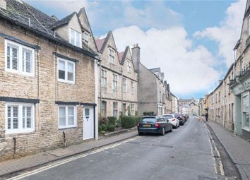 3 bed terraced house for sale in Gloucester Street, Cirencester GL7