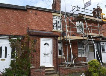 2 bed terraced house to rent in Mount Pleasant, Harpole NN7