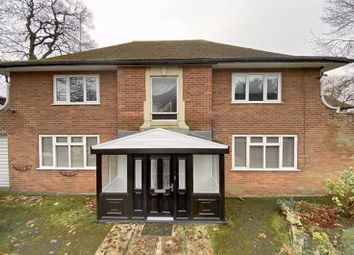 Thumbnail 4 bedroom detached house to rent in Wells Avenue, Prestwich, Manchester
