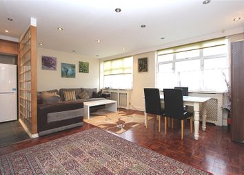 Thumbnail 2 bedroom property to rent in Beale Close, Palmers Green
