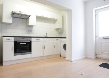 Thumbnail 1 bed flat to rent in Longbridge Road, Barking, Essex