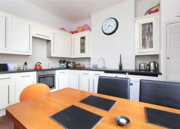 Thumbnail 2 bed flat to rent in Coal Brook Mansions, Bedford Hill, Balham, London