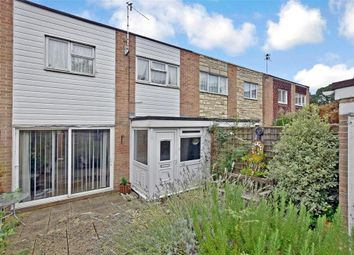 Thumbnail Terraced house for sale in Swanmore Road, Havant, Hampshire