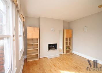Thumbnail 1 bed duplex to rent in Downshire Hill, Hampstead