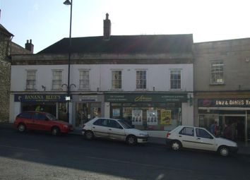 Thumbnail Retail premises to let in 29 High Street, Warminster, Wiltshire