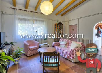 Thumbnail 3 bed property for sale in Marianao, Sant Boi De Llobregat, Spain