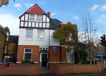 1 bed flat to rent in Beaufort Road, Kingston Upon Thames KT1